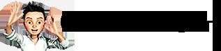 ONandUPnet Logo